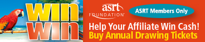 ASRT Win