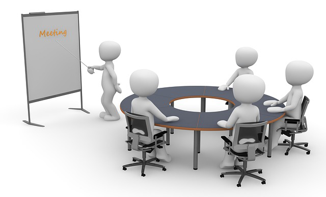 how to become a member of a board of directors