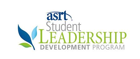 asrt student leadership